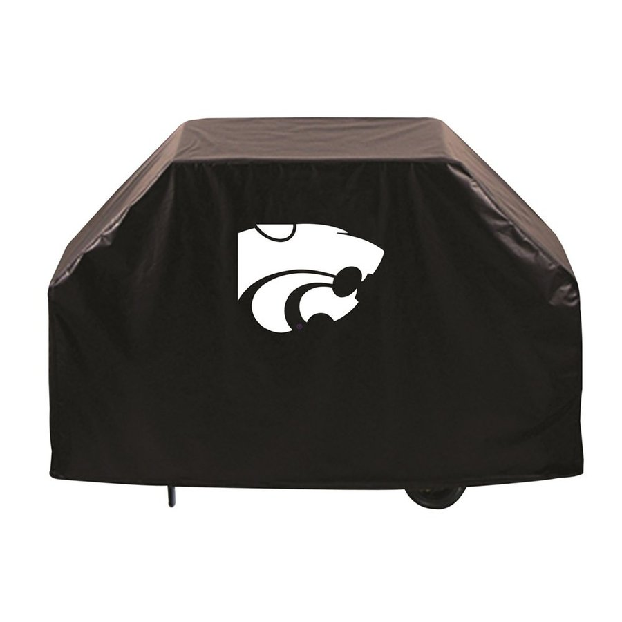 Holland 60-in x 36-in Vinyl Kansas State Wildcats Cover