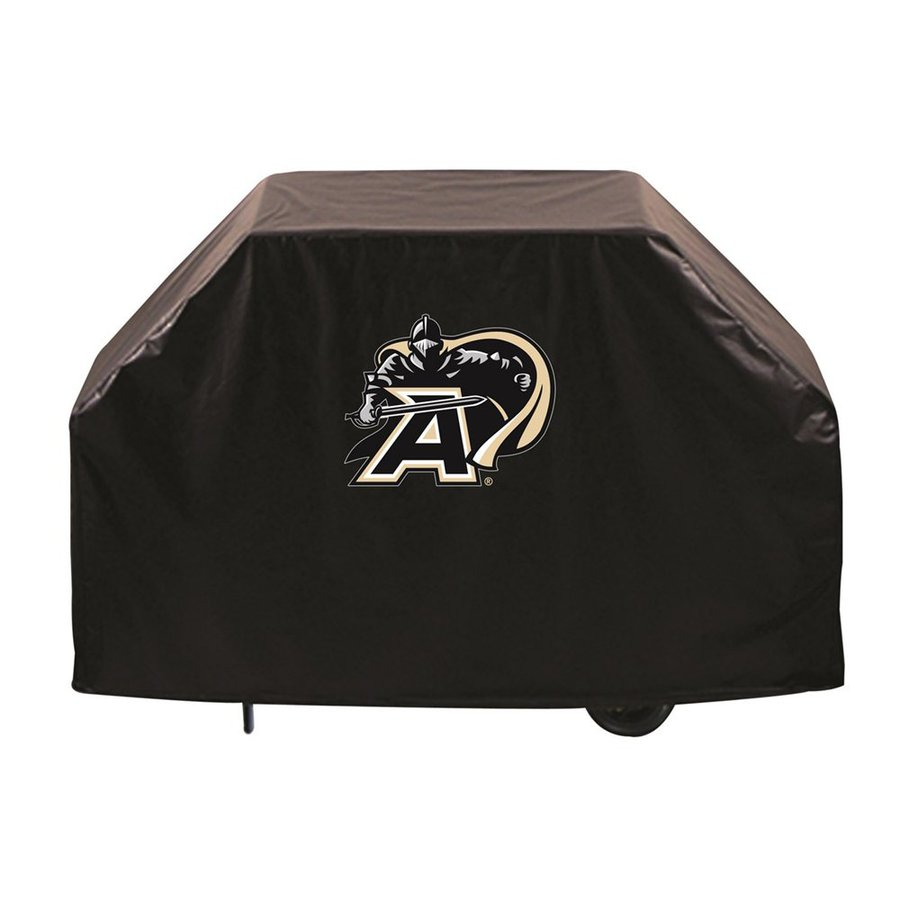 Holland 60-in x 36-in Vinyl Us Military Academy Army Black Knights Cover