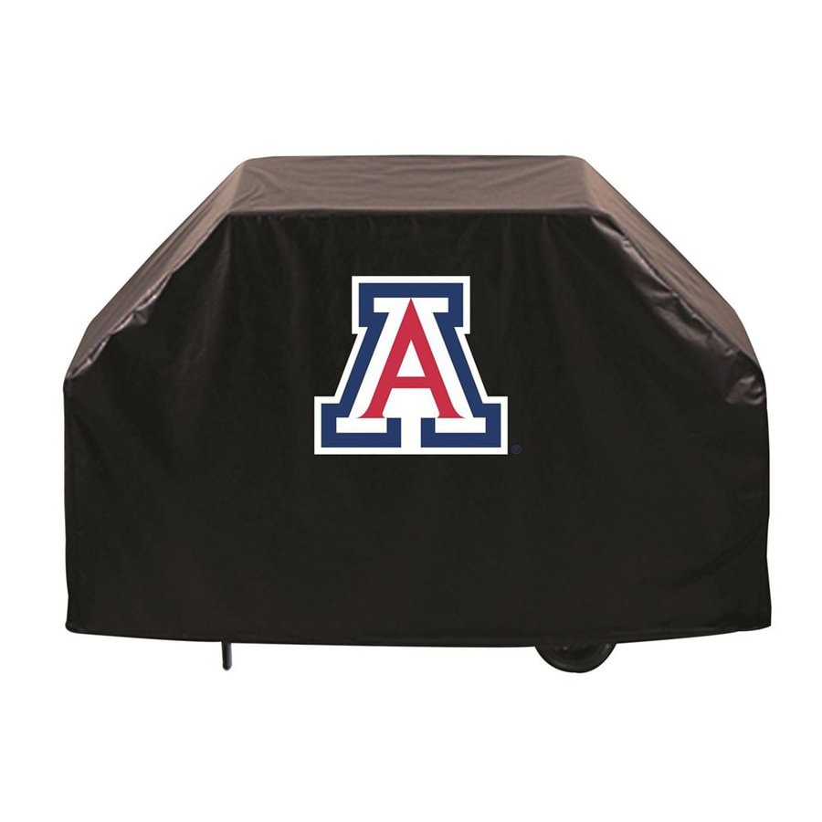 Holland 72-in x 36-in Vinyl University Of Arizona Wildcats Cover