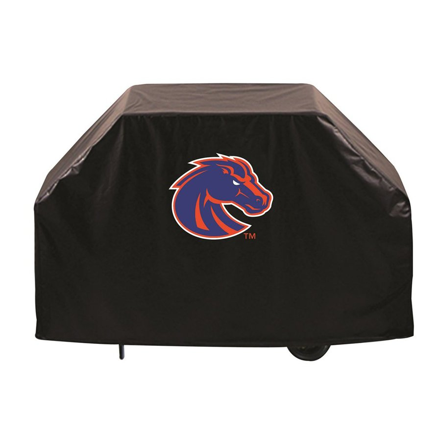 Holland 72-in x 36-in Vinyl Boise State Broncos Cover