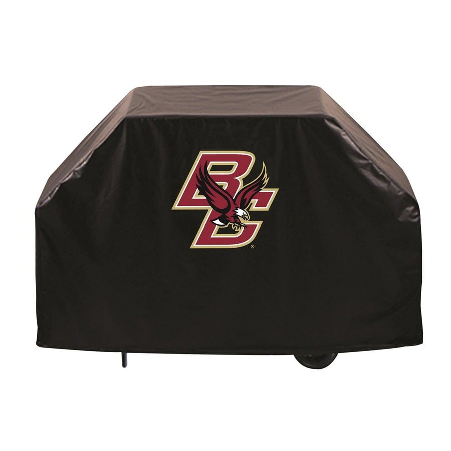 Holland Boston College Eagles Vinyl 72-in Cover