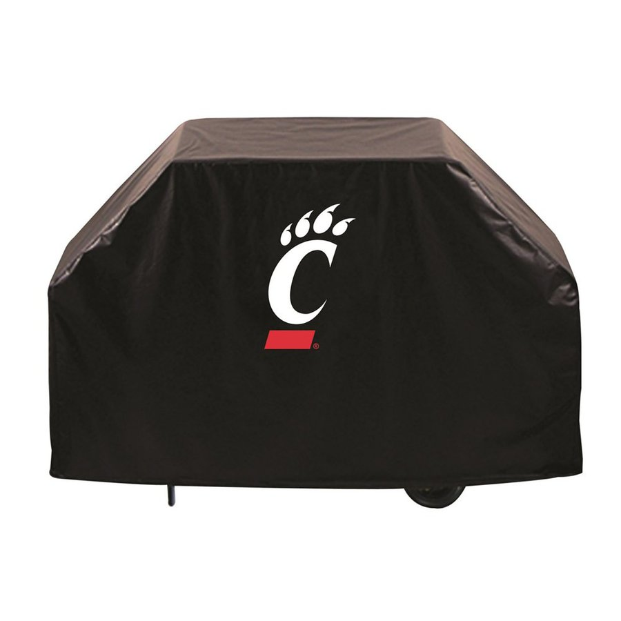 Holland 72-in x 36-in Vinyl University Of Cincinnati Bearcats Cover