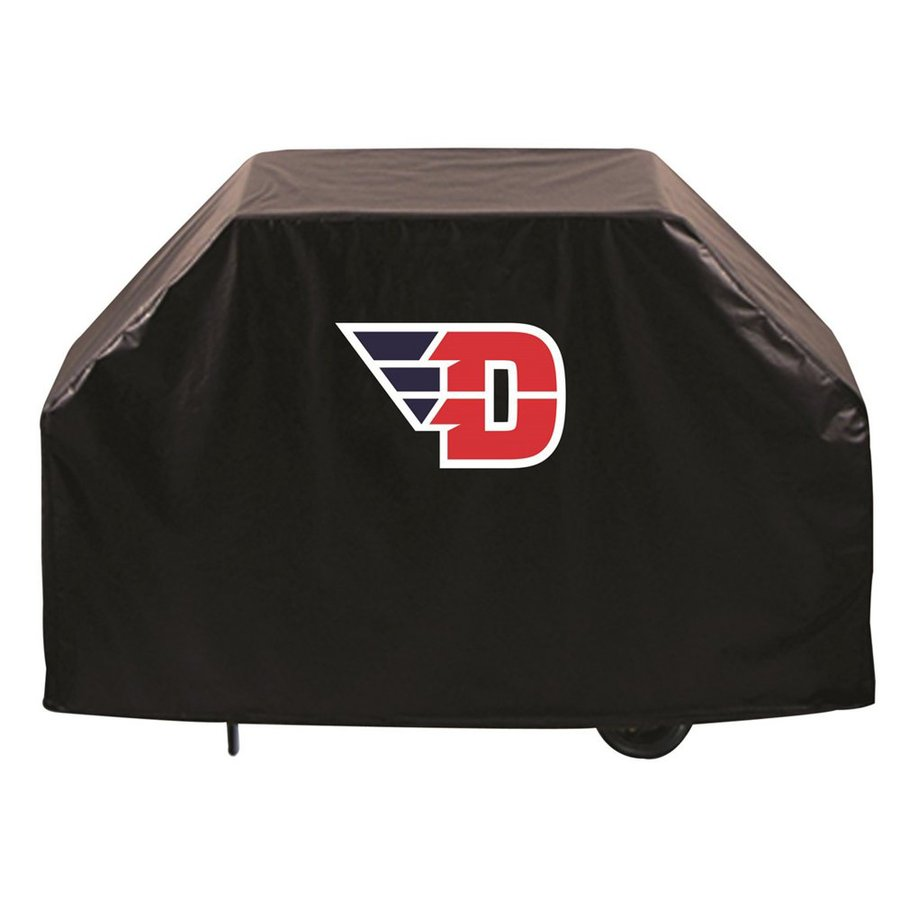 Holland University Of Dayton Flyers Vinyl 72-in Cover