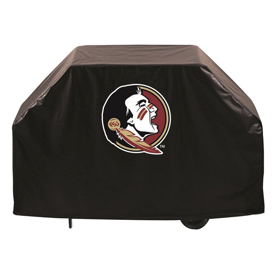 Holland Florida State Seminoles Vinyl 72-in Cover