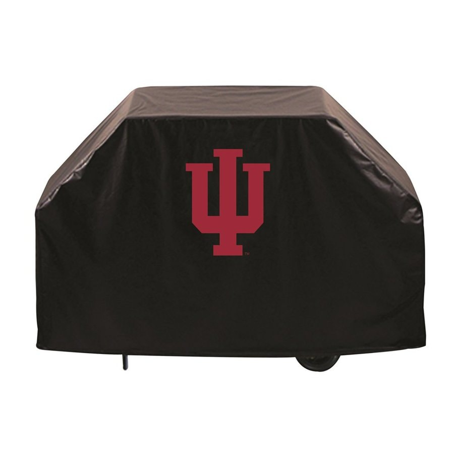 Holland Indiana University Hoosiers Vinyl 72-in Cover
