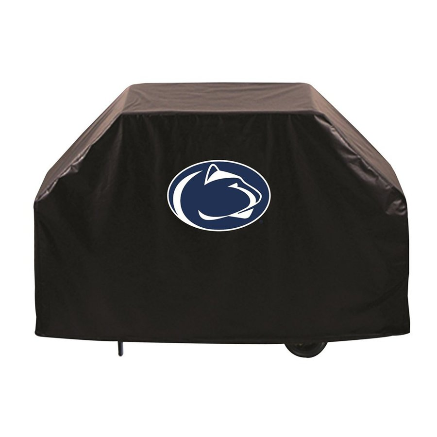 Holland Penn State Nittany Lions Vinyl 72-in Cover