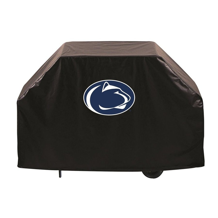 Holland 72-in x 36-in Vinyl Penn State Nittany Lions Cover