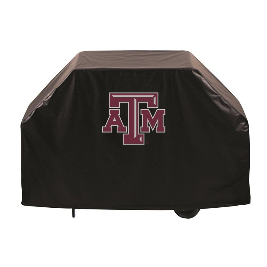Holland 72-in x 36-in Vinyl Texas A&M Aggies Cover