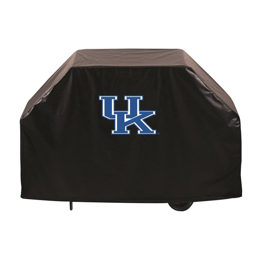 Holland University Of Kentucky Wildcats Vinyl 72-in Cover