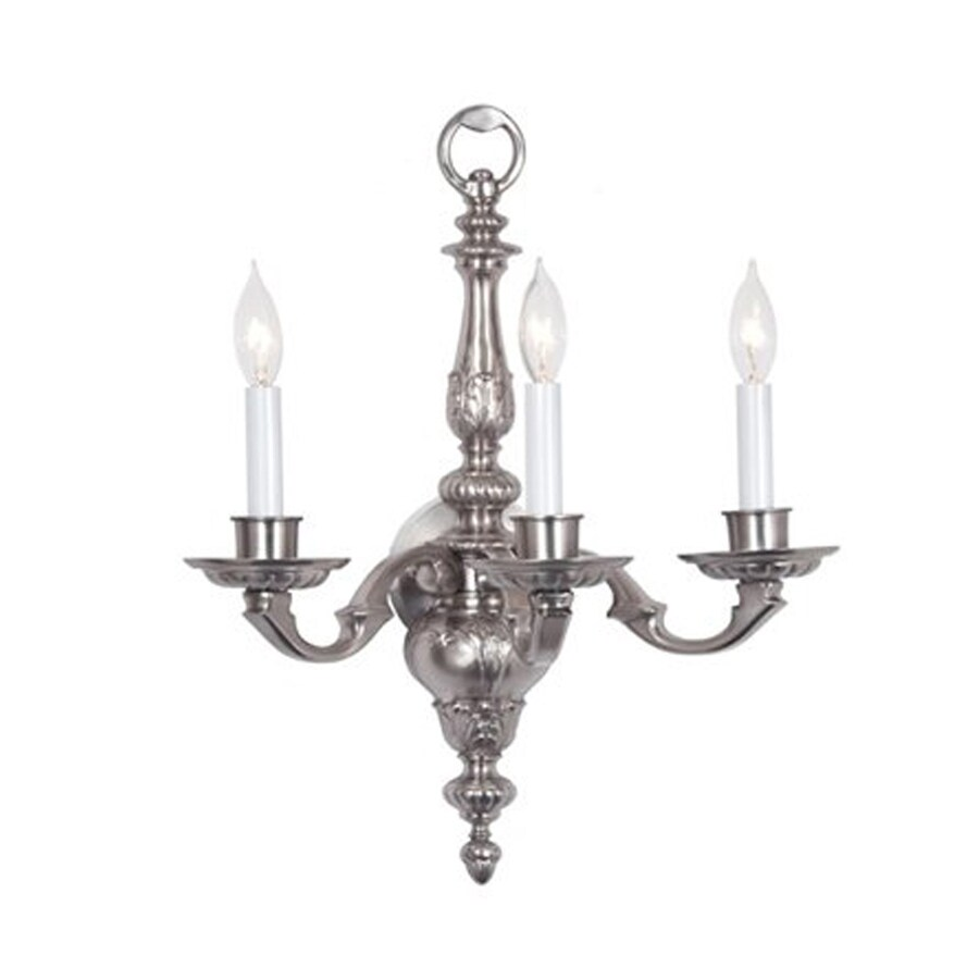 w abelie pd sconce light lowes com wall in gold candle at safavieh shop