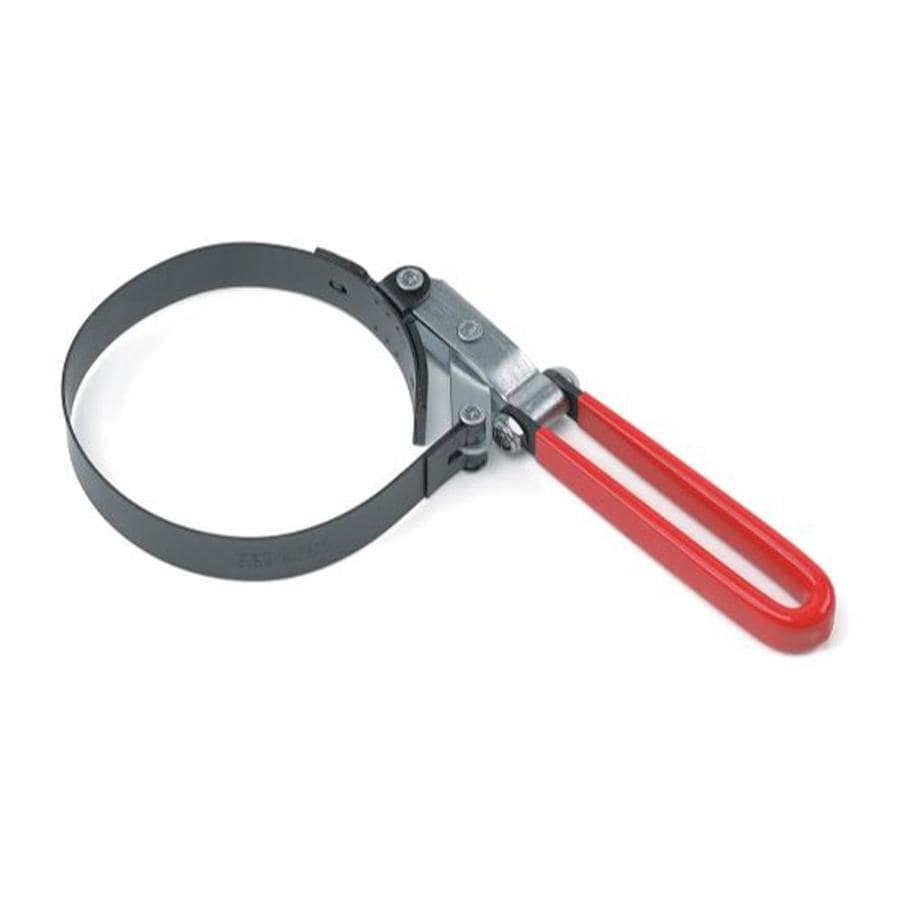 KD Tools Automotive Filter Wrench