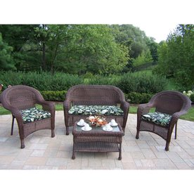 Shop Patio Furniture Sets at Lowescom
