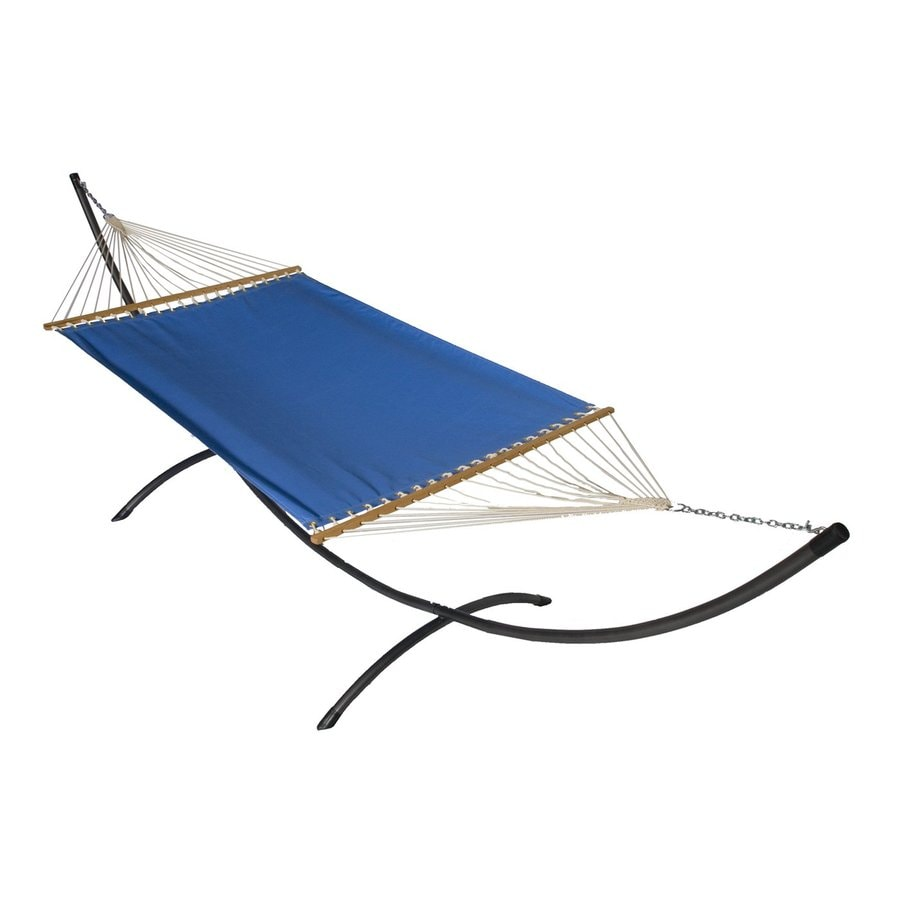 Phat Tommy Outdoor Oasis Capri Fabric Hammock