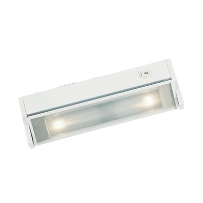 Incandescent Light Bar At Lowes