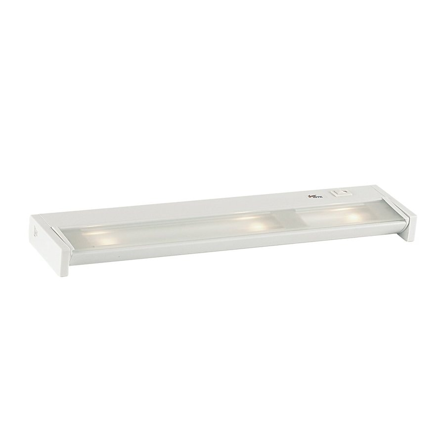 Eurofase 17.5-in Under Cabinet Incandescent Light Bar