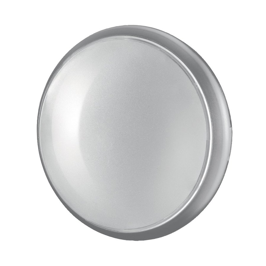 Eurofase Class 10.25-in H Grey Outdoor Wall Light