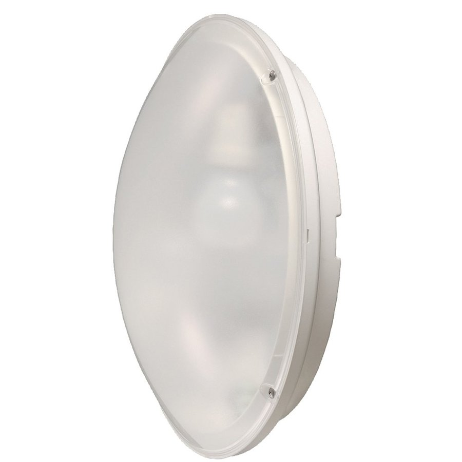 Eurofase Mito 14.5-in H Opal Outdoor Wall Light