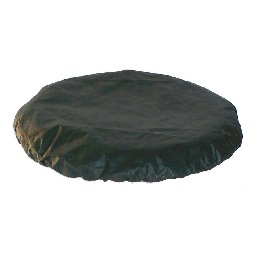 Bosmere Polyester Bird Bath Cover