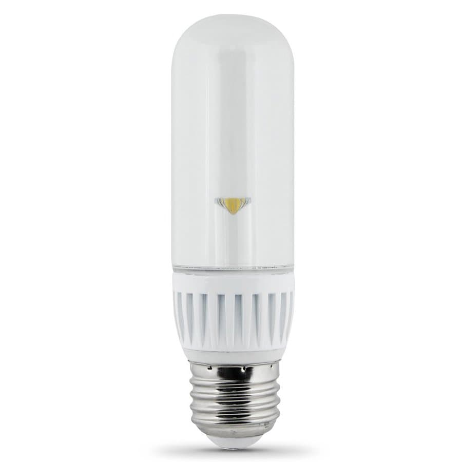 Feit Electric Performance LED 25 W Equivalent Soft White T10 LED Light Fixture Light Bulb
