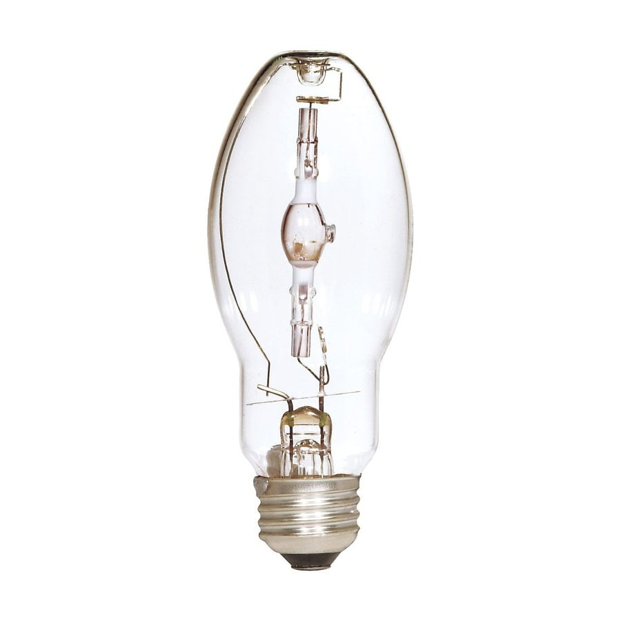 Satco Light Bulbs Canada Shelly Lighting