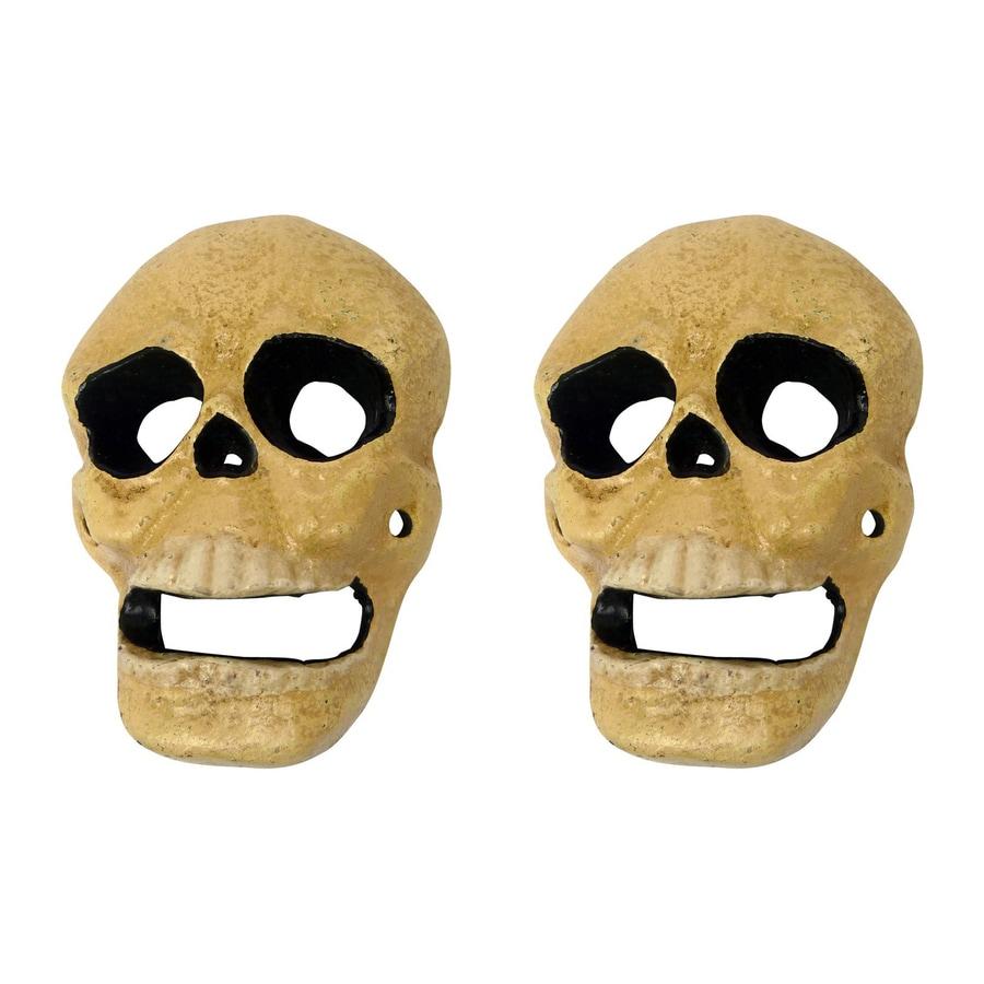 Design Toscano Skull Bottle Opener