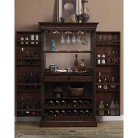 Shop Home Bars at Lowes.com