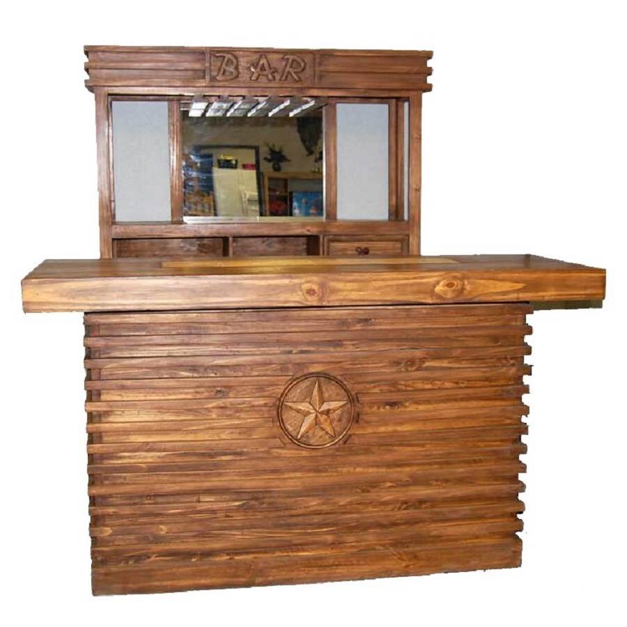 Shop Home Bars at Lowes.com