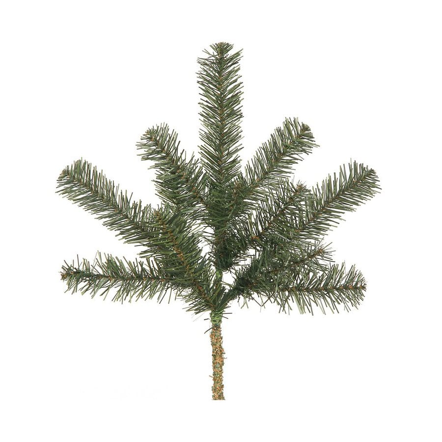 Vickerman Spray Canadian Pine Pick
