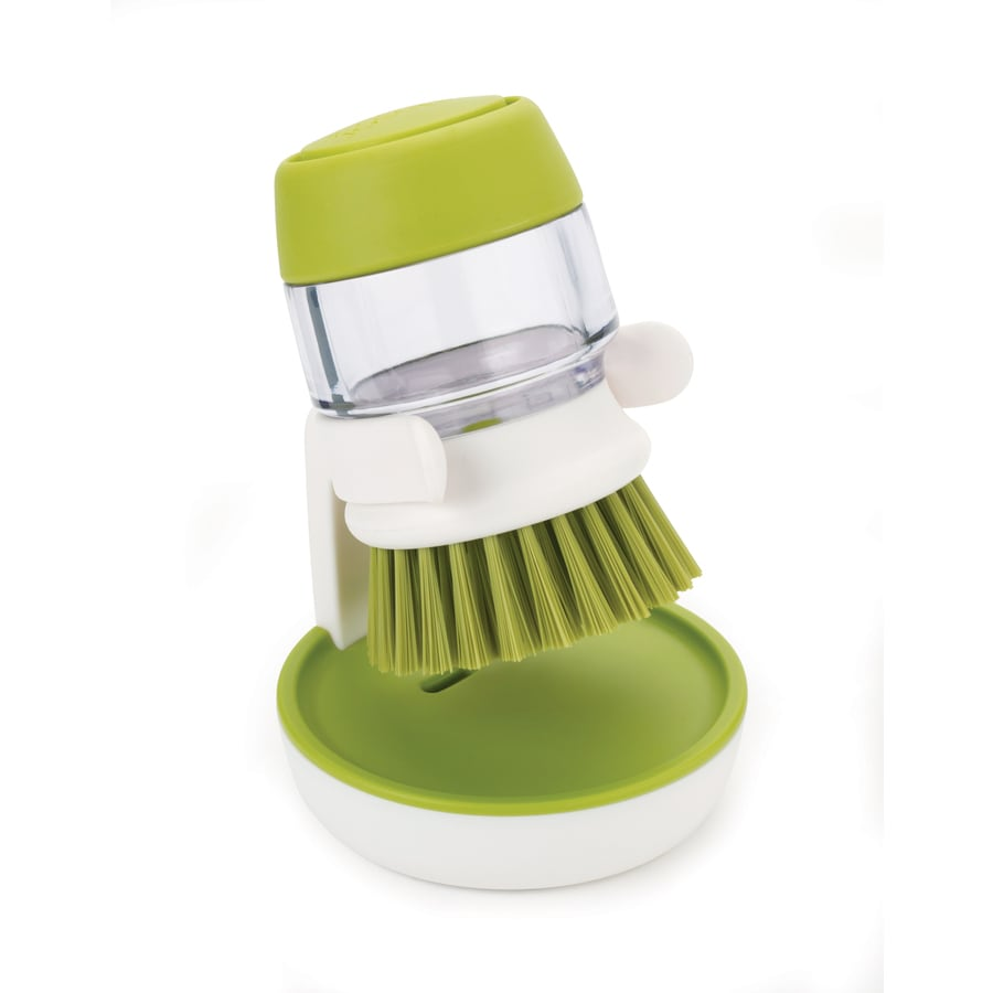 Joseph Joseph Nylon Dish Brush