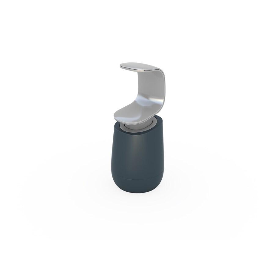 Joseph Joseph Black Soap Dispenser