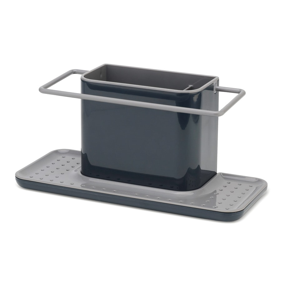 Joseph Joseph Plastic Freestanding Sink Caddy
