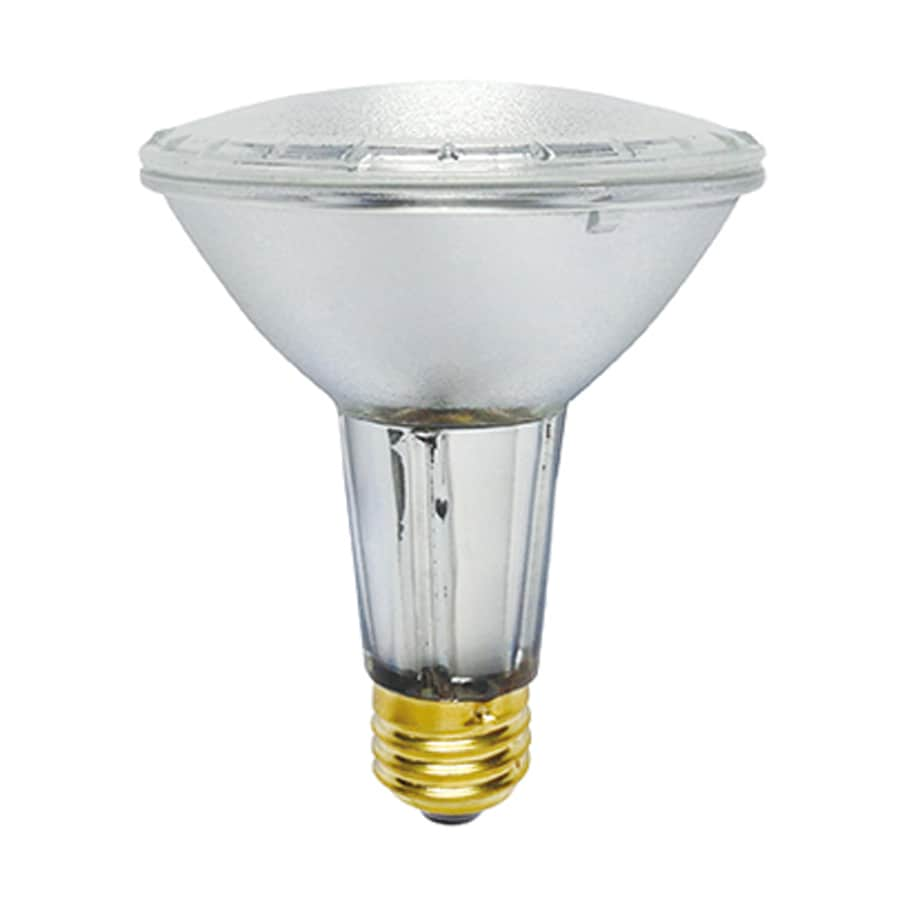 Shop Cascadia Lighting Ecohalogen 4 Pack 39 Watt Dimmable