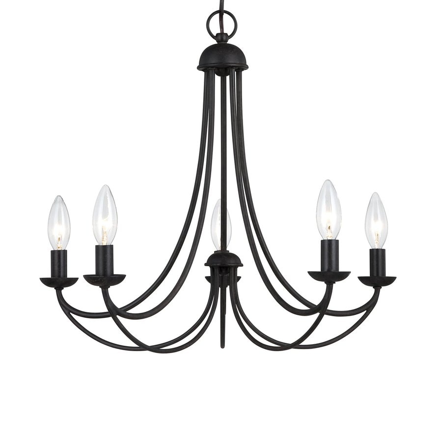 murano starburstchandelier wells light chandelierblack hanging rod of iron size chandelierplug encouraging chandeliers lowes and black in large chandelier plug as graceful crystal full manly at
