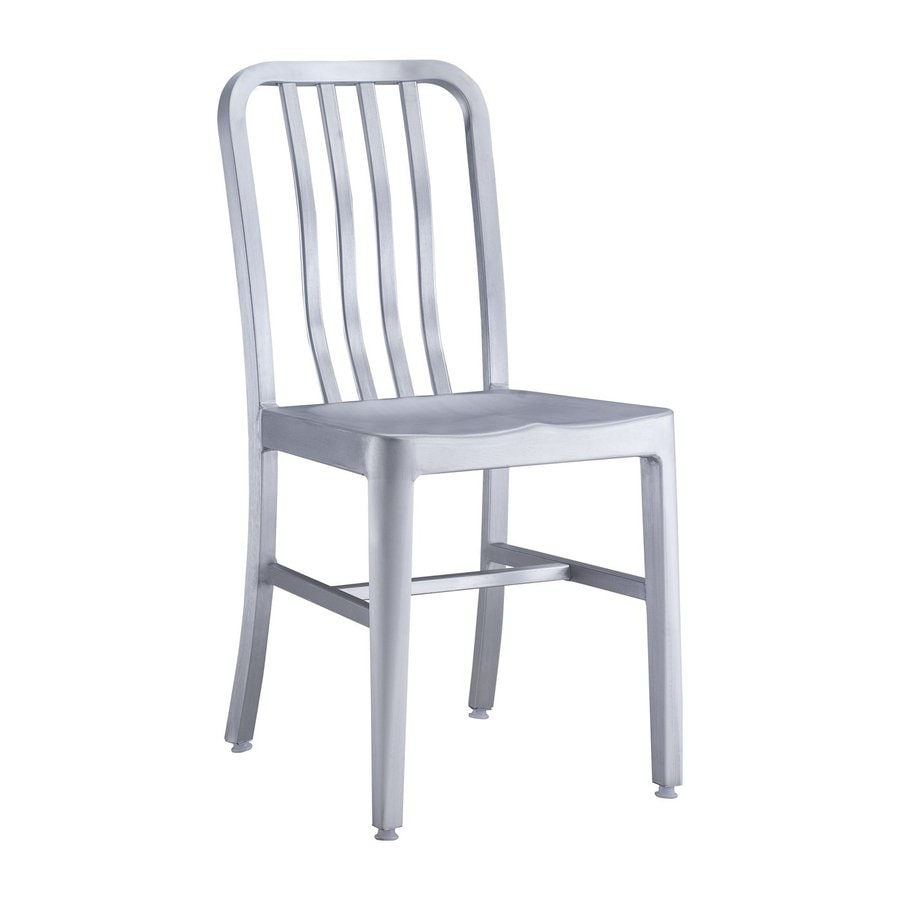 Zuo Modern Gastro Patio Dining Chair