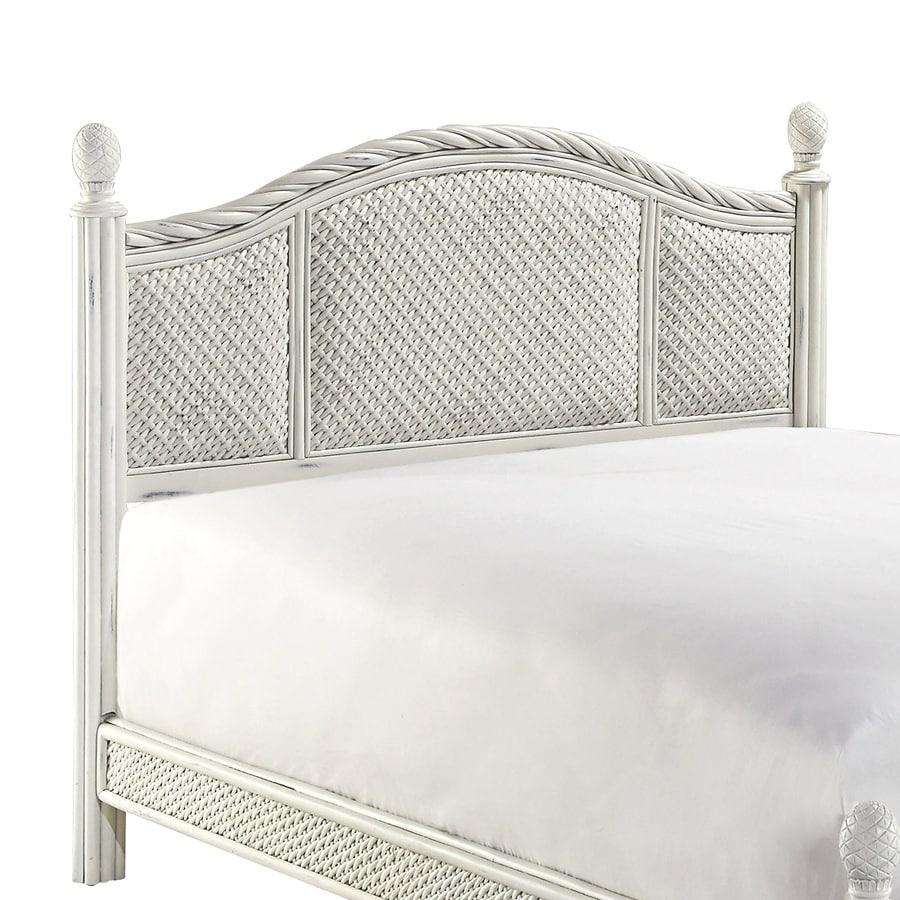headboard baxton p white carlotta upholstered studio full headboards beds bed queen hd