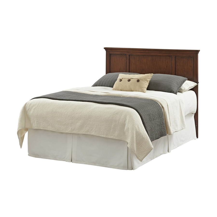 Home Styles Chesapeake Cherry Full/Queen Headboard