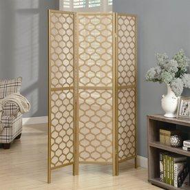 Luxury Indoor Privacy Screen Ikea