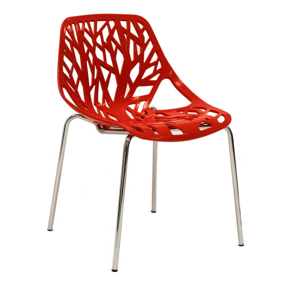Modway Contemporary Side Chair