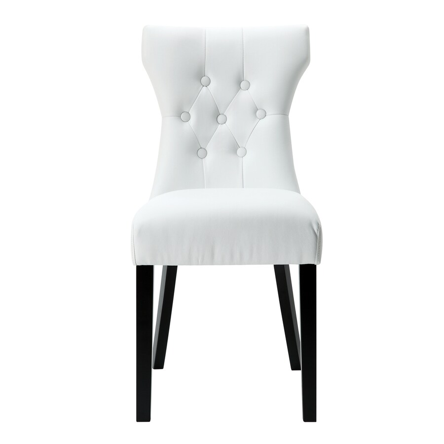 Modway Silhouette Side Chair