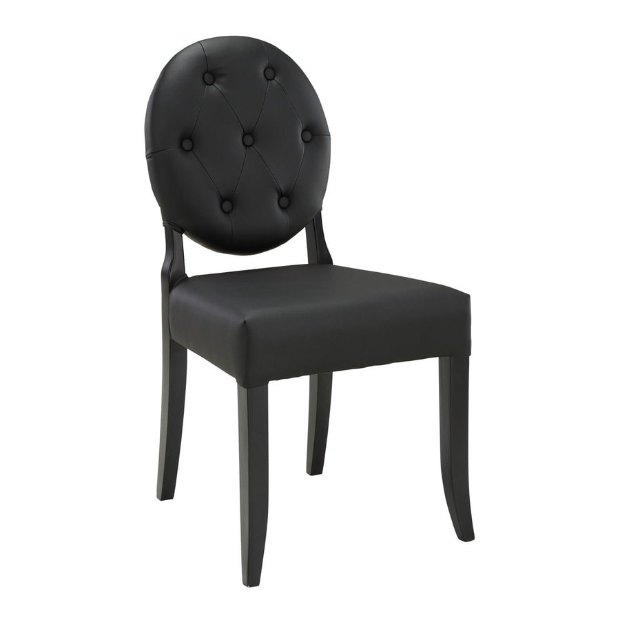 Modway Side Chair