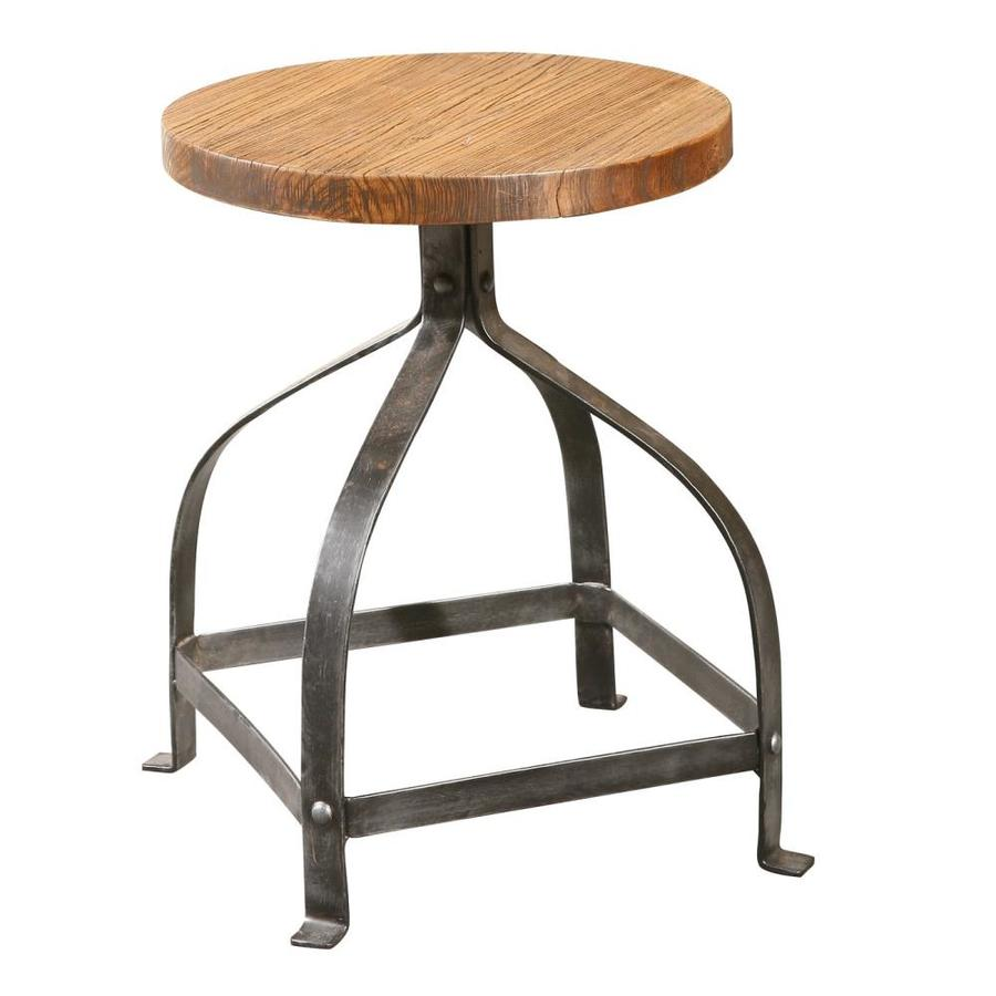 Furniture Classics Bleecker 24-in Counter Stool