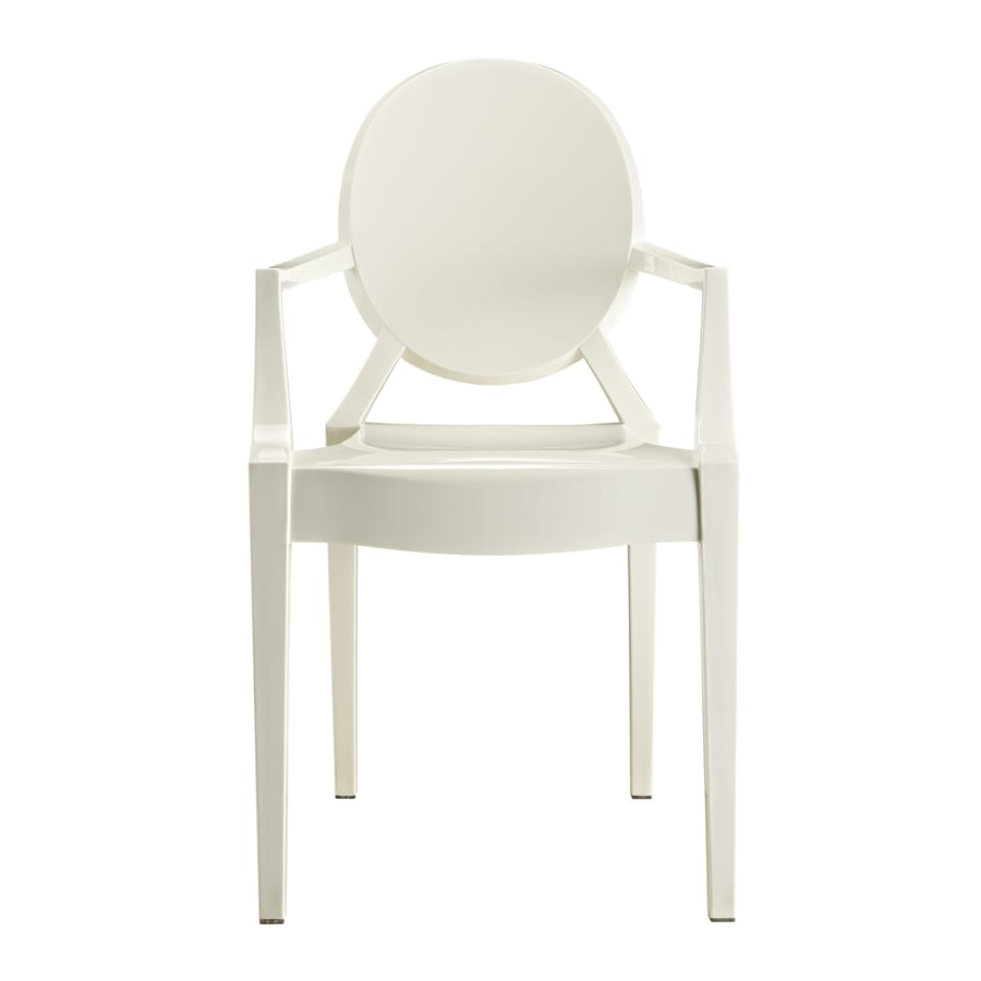 Shop Modway Casper Contemporary Arm Chair at Lowescom : 50315807 from www.lowes.com size 900 x 900 jpeg 102kB