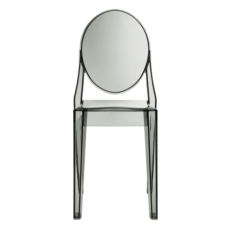 Modway Casper Contemporary Side Chair