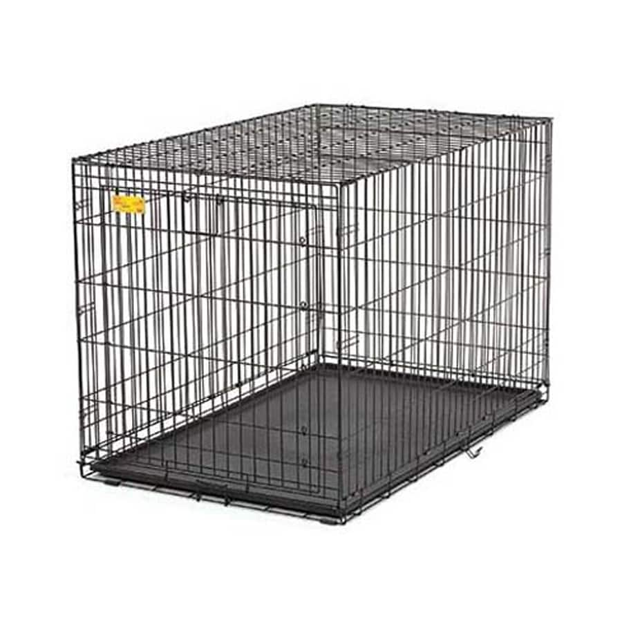 Shop Midwest Pets 4.062-ft X 2.52-ft X 2.708-ft Outdoor
