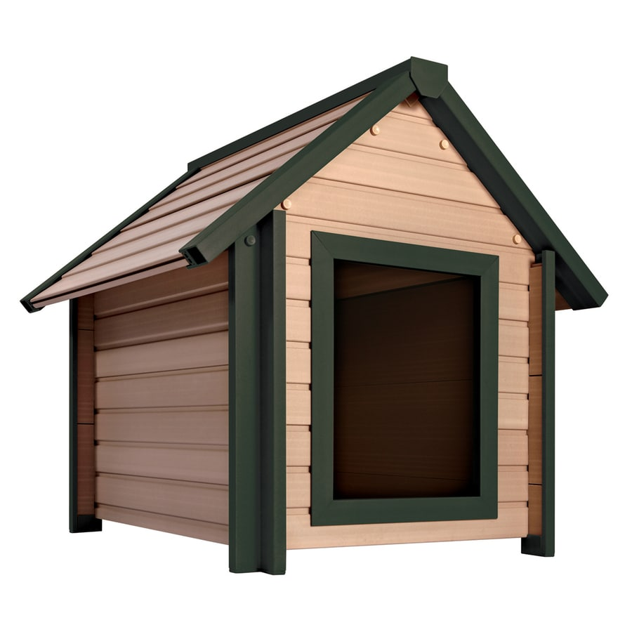 Diy Wood Dog House Kits Download Wood Carving Shop As Well Open House
