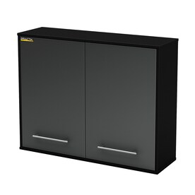 Shop Utility Storage Cabinets at Lowescom