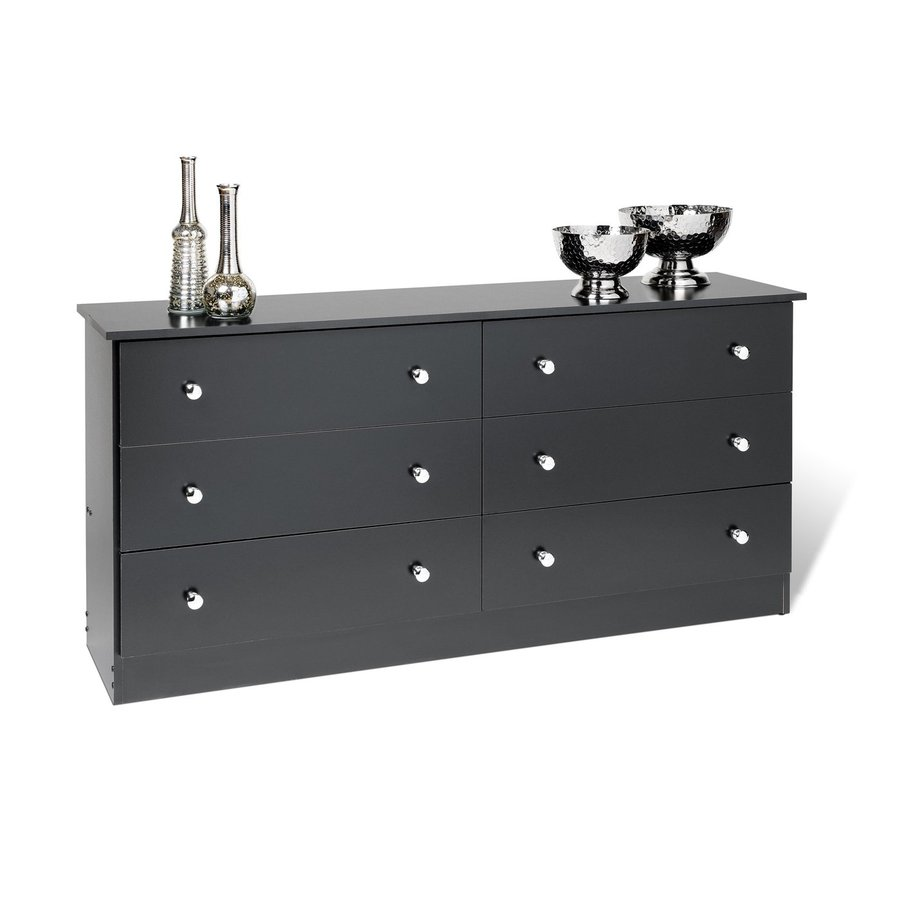 Lowes Bedroom Furniture Shop Dressers At Lowescom