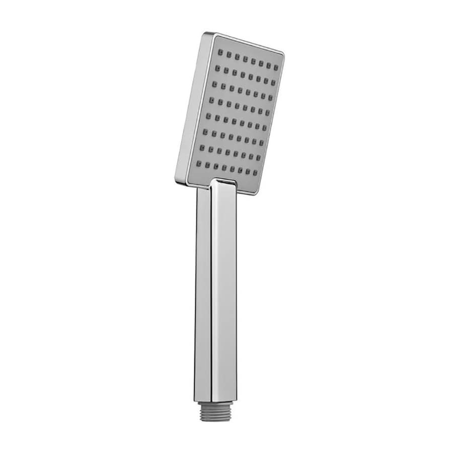 Nameeks Superinox Chrome-Spray Shower Head