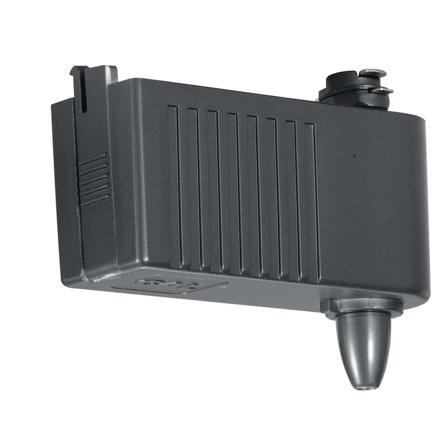 Cal Lighting Linear Electronic Transformer