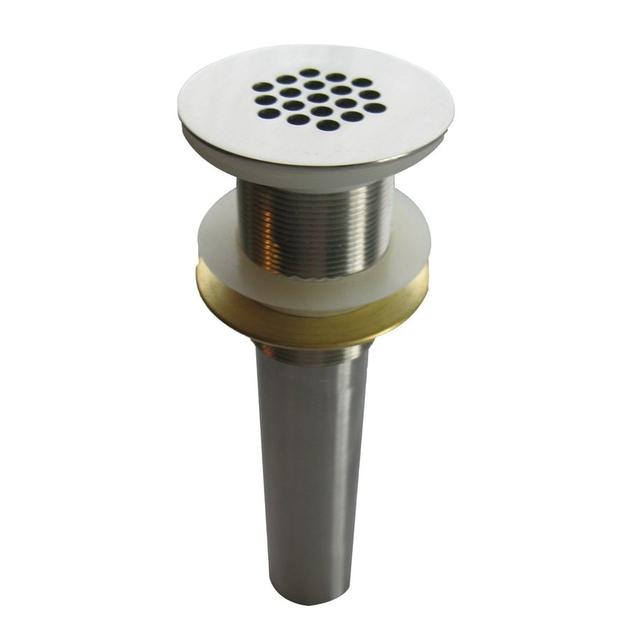 Novatto Silver Brass Strainer